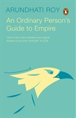 An Ordinary Person's Guide to Empire (Signed Copy)