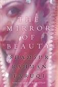 Kai Chaand The Sar-e-Aasman: The Mirror of Beauty (Urdu)