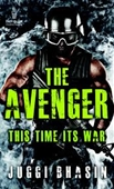 The Avenger This Time It's War