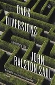 Dark Diversions : A Travellers Tale