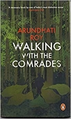 Walking with the Comrades (Signed Copy)