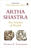 Artha Shastra The Science Of Wealth