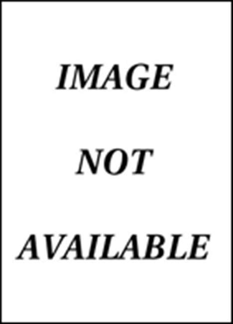 The Incredible History of the Indian Ocean (Signed Copy)