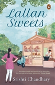 Lallan Sweets (Signed Copy)