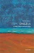 Engels A Very Short Introduction