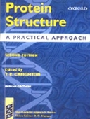 Protein Structure: A Practical Approach , Second Edition