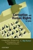 Corruption And Human Rights in India