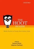 The Hoot Reader