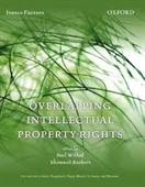 Overlapping Intellectual Property Rights