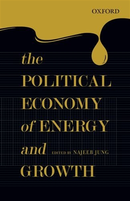 The Political Economy of Energy And Growth