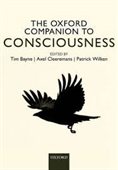 The Oxford Companion to Consciousness
