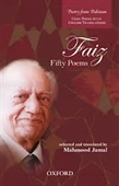 Faiz Fifty Poems