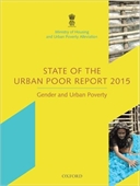 State Of The Urban Poor Report 2015