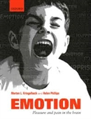 Emotion : Pleasure And Pain in The Brain