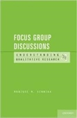 Focus Group Discussions : Understanding Qualitative Research