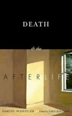 Death & The After Life
