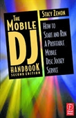 The Mobile DJ Handbook Second Edition