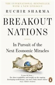 Breakout Nations : In Pursuit of The Next Economic Miracles