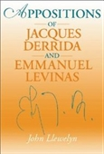 Appositions Of Jacques Derrida And Emmauel Levinas: