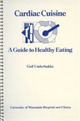 Cardiac Cuisine: A Guide To Healthy Eating