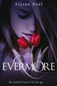 Evermore : The Immortals