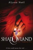 Shadowland : The Immortals