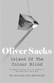 The Island of The Colour -Blind
