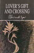 Lovers Gift and Crossing
