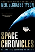 Space Chronicles : Facing The Ultimate Frontier