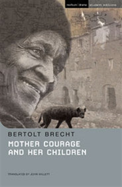 Student Editions : Mother Courage And Her Children