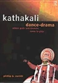 Kathakali Dance Drama : Where Gods And Demons Come to Play
