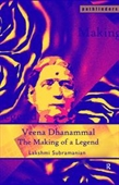 Veena Dhanammal: The Making Of A Legend
