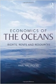 Economics of The Oceans : Rights, Rents And Resources