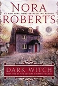 Dark Witch : book one of the cousins o'dwyer trilogy