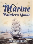 Marine Painters Guide
