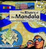 The Rivers of The Mandala : Journey into the heart of Buddhism