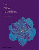 The New Jewelers