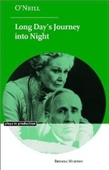 Oneill: Long Days Journey Into Night (Plays In Production)
