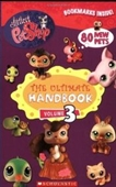 The Ultimate Handbook, Volume 3 [With Bookmarks]