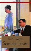 Sons And Lovers (Bantam Classics)