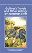 Gullivers Travels and Other Writings (Bantam Classics)