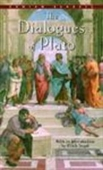 The Dialogues Of Plato (Bantam Classic)