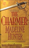 The Charmer (Get Connected Romances)
