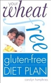 Your Wheat Free Gluten Free Diet Plan