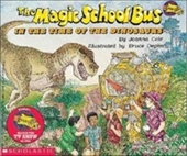 Magic School Bus:: In The Time Of Dinosaurs: The Magic School Bus