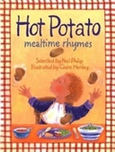 Hot Potato: Mealtime Rhymes