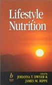 Lifestyle Nutrition: Part Of The Lifestyle Medicine Series
