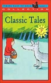 Fairy Tale Classics ETR Collection (Easy- To- Read Collection)