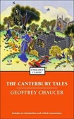 Canterbury Tales (Enriched Classic)