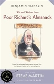 Poor Richards Almanack (Modern Library)